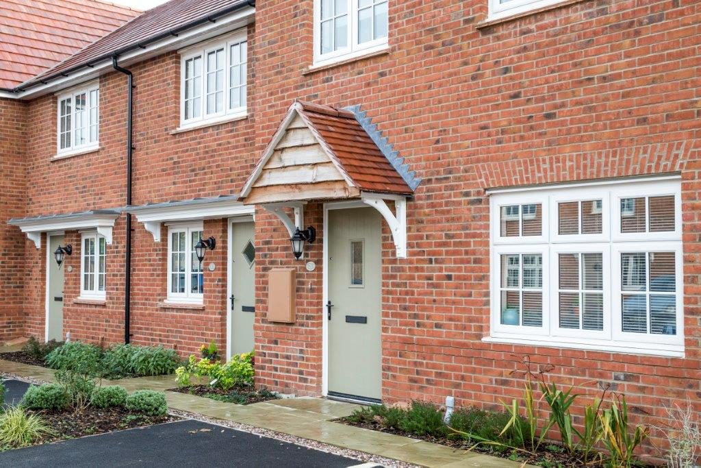 Can I Rent My Shared Ownership Property