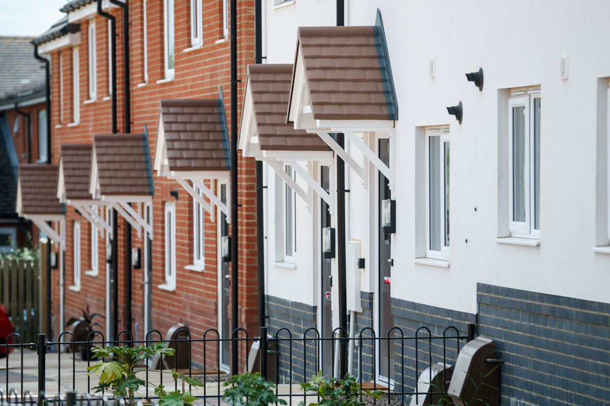 Changes to your rent from April 2021 featured image